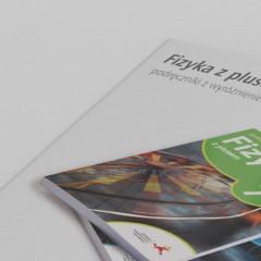 Brochures / GWO